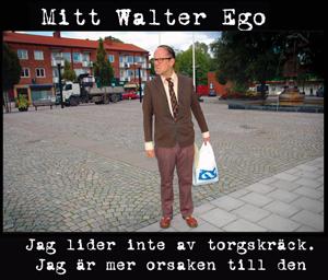 Claes-Göran Hederström Den Sista Valsen